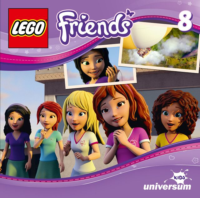 k-2D_Packshot_LEGO_Friends_CD8