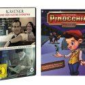 """k 3D DVD KästnerDienstag Kopie 125x125 - Adventskalender Tür 17: Pinocchio – das Musical und """"Kästner und der kleine Dienstag"""""""
