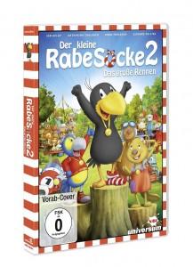 k-3D_Packshot_DerKleineRabeSocke_DVD2