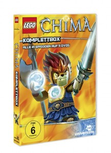 k-3D_Packshot_LEGO_Chima_Komplettbox DVD1-95200253028061084635