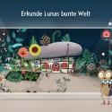 k 960x640 luna storeScreen 01.jpg 125x125 - App-Test: Luna – Das Supertalentier