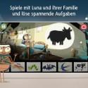 k 960x640 luna storeScreen 02.jpg 125x125 - App-Test: Luna – Das Supertalentier