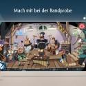 k 960x640 luna storeScreen 03.jpg 125x125 - App-Test: Luna – Das Supertalentier