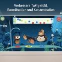 k 960x640 luna storeScreen 04.jpg 125x125 - App-Test: Luna – Das Supertalentier