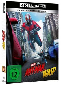 k AMATW 4K Blu ray seitlich 216x300 - Gewinnspiel: ANT-MAN AND THE WASP