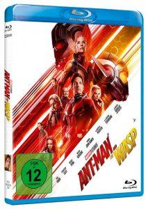 k AMATW Blu ray seitlich 213x300 - Gewinnspiel: ANT-MAN AND THE WASP