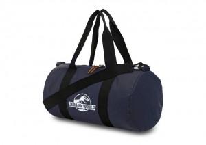 k-Bag New