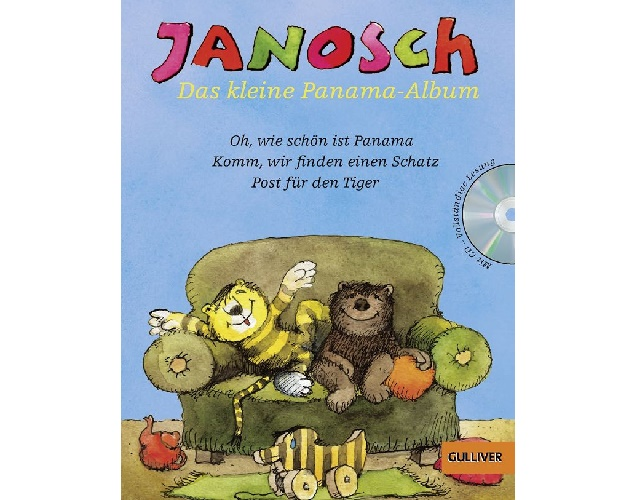 k-Cover-Janosch-kleines-Panama-Album