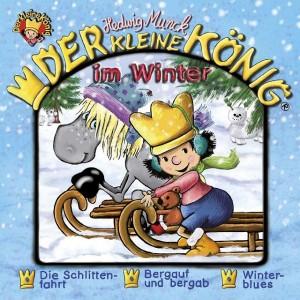k-Cover_DKKimWinter