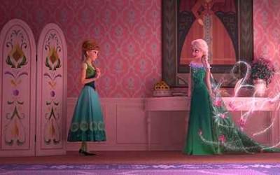 k-DC_Anna+Elsa