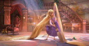 k-DC_Rapunzel