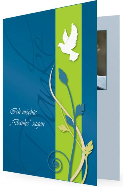 k-Dankkartendruckerei.de (1)
