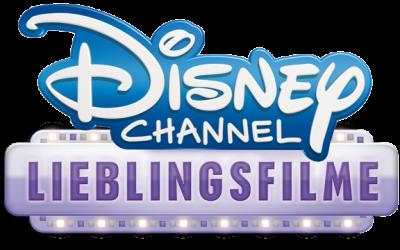 k Disney Channel Lieblingsfilme 400x250 - Familienzeit ist Disney Zeit: Disney Film-Highlights rund um die Osterfeiertage