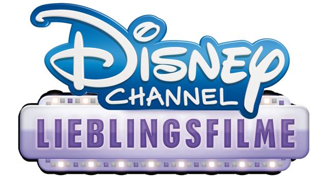 k Disney Channel Lieblingsfilme - Gewinnspiel: DISNEY CHANNEL LIEBLINGSFILME Januar 2018