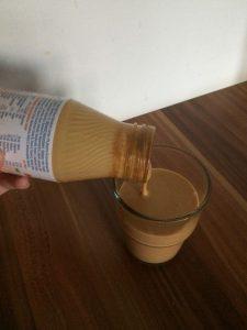k Hipp Trinknahrung im Test 3 225x300 - Produkttest: Hipp Trinknahrung