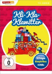 k-KliKlaKlawitter (2)