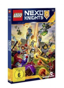 k LEGO® NEXO KNIGHTS 1 217x300 - Gewinnspiel: LEGO® NEXO KNIGHTS