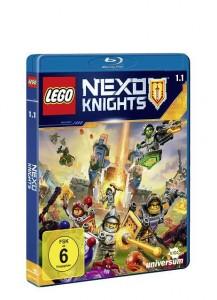 k-LEGO® NEXO KNIGHTS (2)