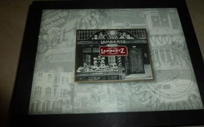k Lambertz 1 400x250 - Produkttest: Lambertz Geschenktruhe