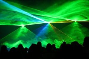 k-Lasershow-im-phaeno-Foto-Matthias-Leitzke