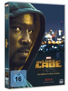 k Marvel´s Luke Cage Staffel 1 DVD 3PA lowres 225x300 - Adventskalender Tür 15: Coco Soundtrack und Marvel's Luke Cage DVD