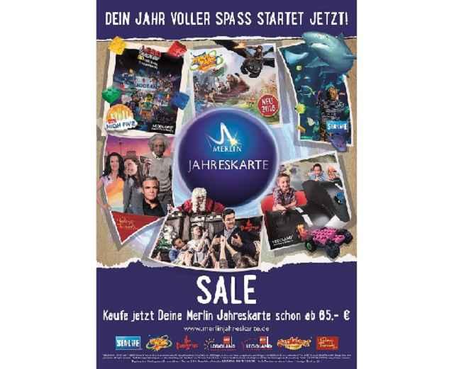 merlin jahreskarten premium deal