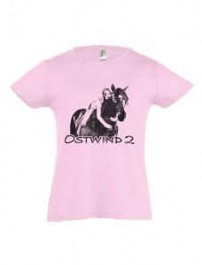 k-OSTWIND2_T-Shirt_rosa