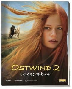 k-OSTWIND_Paninialbum