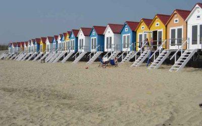 k Omgeving Hof van Zeeland 400x250 - Gastartikel: Die besten Ferienparks der Niederlande