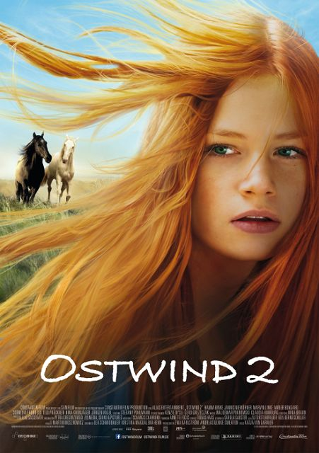 k-Ostwind2_Hauptplakat_A4_700