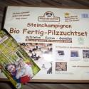 k P1030947 125x125 - Bio Pilze selber züchten - Pilzmännchen macht es möglich
