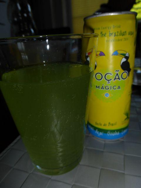 So ungesund sind Energy-Drinks wirklich!