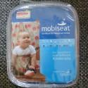 k P1050319 125x125 - Mobiseat, der faltbare Kindersitz für jede Gelegenheit