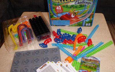 k P1050483 1 400x250 - Rezension: Spiel Roller Coaster Challenge von ThinkFun