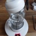 k P1050551 125x125 - beendet - Gewinnspiel - Difrax Flaschenwärmer im Test und Schnuller gewinnen