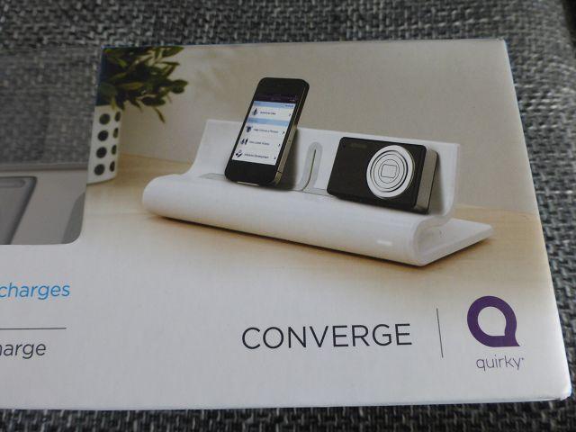 ein neues zu hause f r digicam handy und co famil s. Black Bedroom Furniture Sets. Home Design Ideas