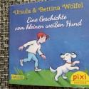 k P1060062 125x125 - beendet Gewinnspiel - 60 Jahre Pixi-Bücher