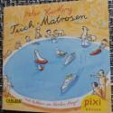 k P1060064 125x125 - beendet Gewinnspiel - 60 Jahre Pixi-Bücher