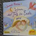 k P1060065 125x125 - beendet Gewinnspiel - 60 Jahre Pixi-Bücher