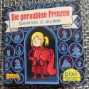 k P1060066 125x125 - beendet Gewinnspiel - 60 Jahre Pixi-Bücher