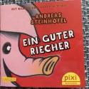 k P1060067 125x125 - beendet Gewinnspiel - 60 Jahre Pixi-Bücher