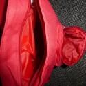 k P1060091 125x125 - Personalisierter Rucksack von Mein Zwergenland