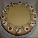 k P1060386 125x125 - Torten direkt nach Hause bestellen - Onlinetorten.de macht's möglich