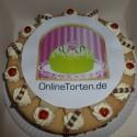 k P1060388 125x125 - Torten direkt nach Hause bestellen - Onlinetorten.de macht's möglich