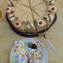 k P1060406 125x125 - Torten direkt nach Hause bestellen - Onlinetorten.de macht's möglich