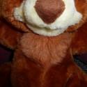 """k P1060667 125x125 - Weihnachtsgeschenk - Gewinnspiel Emotion Pets von Giochi Preziosi Bär """"Bruno"""""""