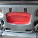 k P1060845 125x125 - Kinderautositz Monterey2 von Diono