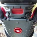 k P1060849 125x125 - Kinderautositz Monterey2 von Diono