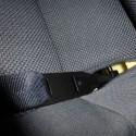 k P1060856 125x125 - Kinderautositz Monterey2 von Diono