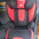 k P1060858 125x125 - Kinderautositz Monterey2 von Diono